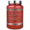 Proteínas 100% Whey Protein Professional LS Scitec Nutrition - Fitnessboutique