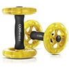 Roda para abdominais Core Wheels SKLZ - Fitnessboutique