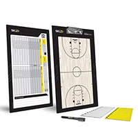 MAGNACOACH BASKETBALL SKLZ - Fitnessboutique
