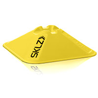 Cross training SKLZ PRO TRAINING AGILITY CONES
