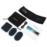 Cintos - Calções CONNECT ABS Slendertone - Fitnessboutique