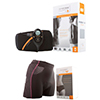 Slendertone Cinto Abs S7 Unisexo + Short Bottom
