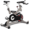 Bicicleta de cycling CB900 SpiritFitness - Fitnessboutique