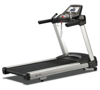 Passadeira CT800 SpiritFitness - Fitnessboutique