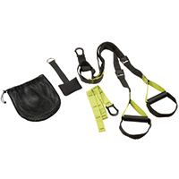 Cross training Sveltus Suspender