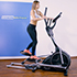 Moovyoo Black Angel