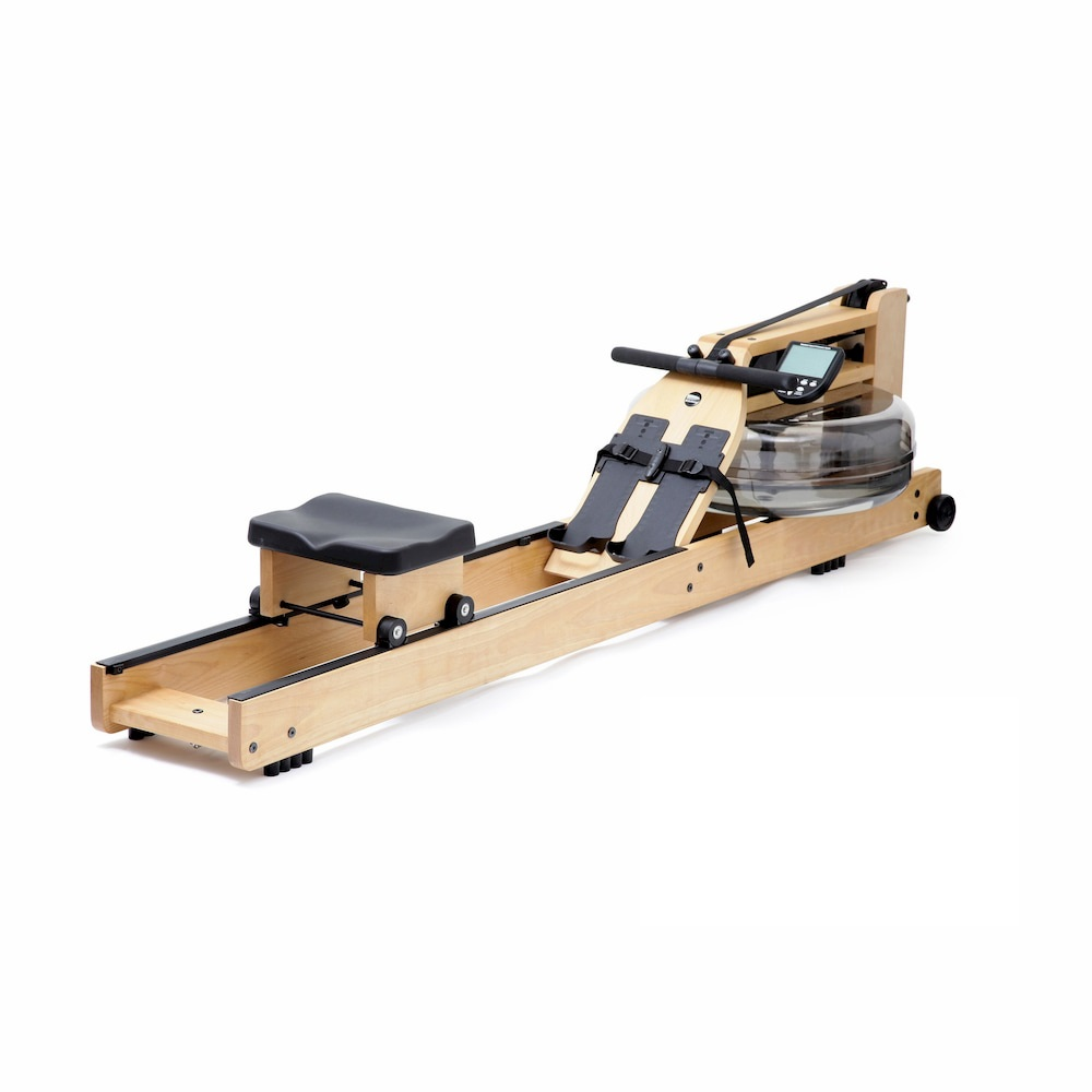 Waterrower WATERROWER FAIA COM MONITOR S4