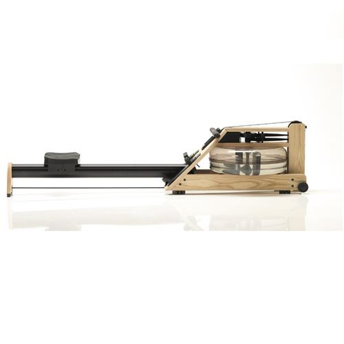 Remo A1 Home Waterrower - Fitnessboutique