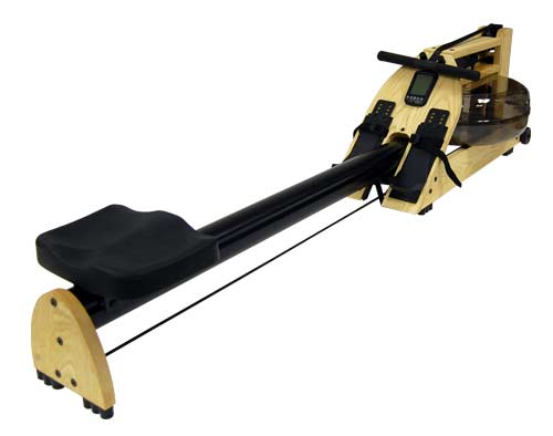 Remo Waterrower A1 Home