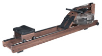 Remo WATERROWER  Classic
