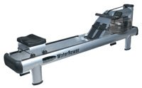 Remo Waterrower M1 HiRise