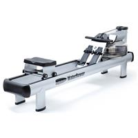 Remo M1 HiRise Waterrower - Fitnessboutique
