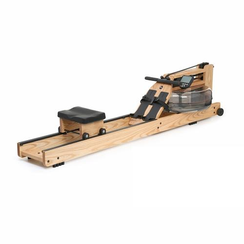 Remo WaterRower Natural Waterrower - Fitnessboutique
