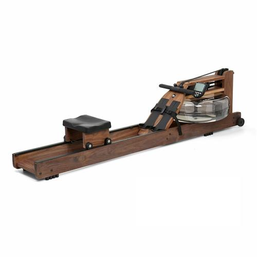 Remo Classic Waterrower - Fitnessboutique